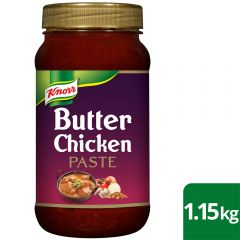 KNORR Patak's Butter Chicken Paste 1.15kg