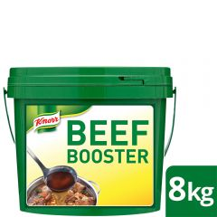 KNORR Beef Booster 8kg
