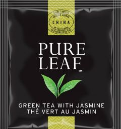 PURE LEAF Green Jasmine 300's