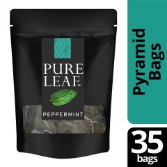 PURE LEAF Peppermint 35's